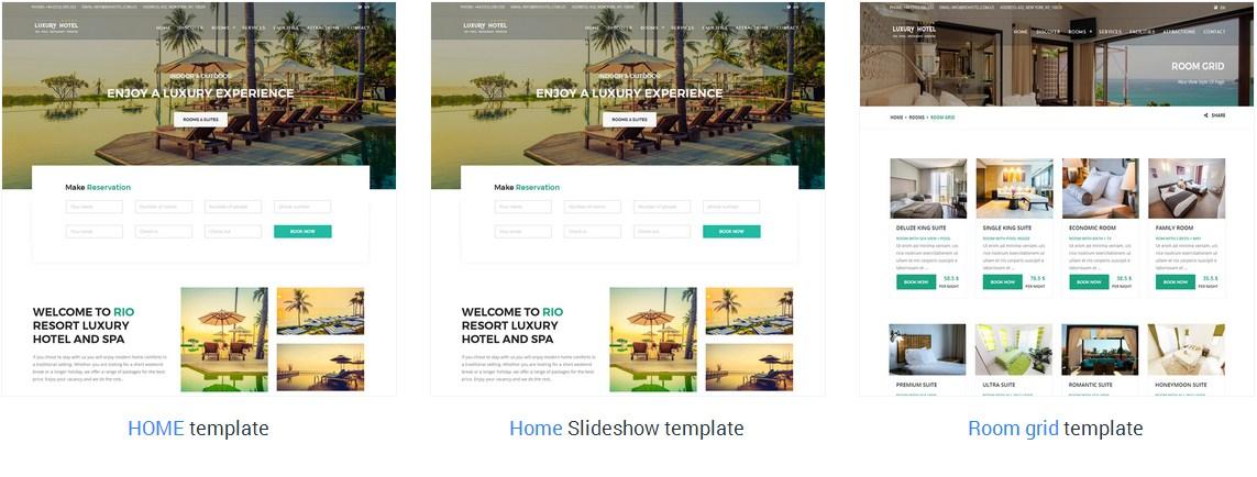 http://hotel.themes-pro.com/demo/hotel01.jpg