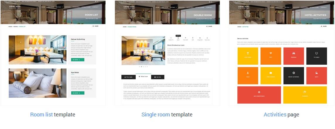 http://hotel.themes-pro.com/demo/hotel02.jpg