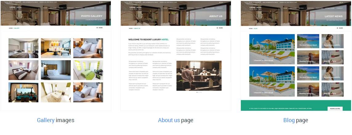 http://hotel.themes-pro.com/demo/hotel03.jpg